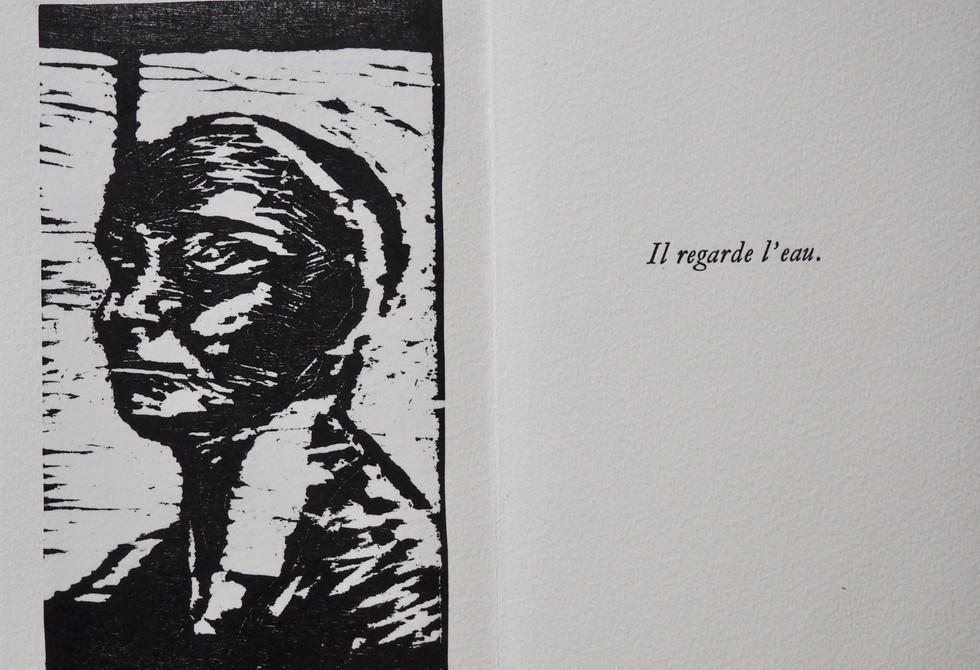 Livre Lorca 2.jpeg