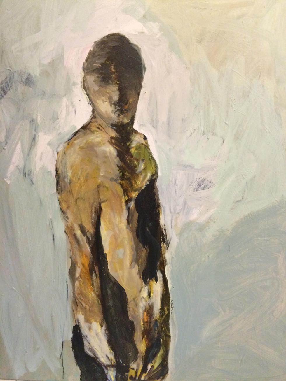 Homme acrylique sur toile.jpg