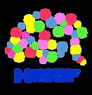 facebook brain dot logo clear.png