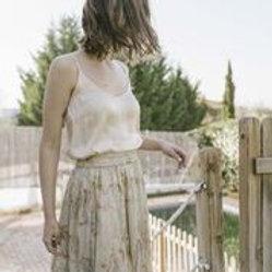 Tawni Skirt