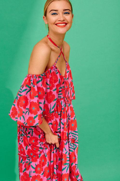 ROKSANDA Dress