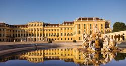 Wien2