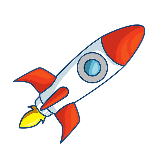 Secure Sponsors & Speakers Phase 1 Ticket Drop $NONFUN Token Launch & Airdrop Mystic Totem