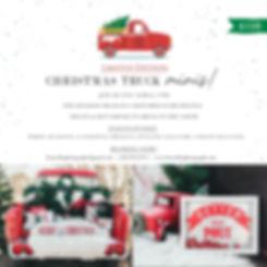 christmastruck_mini FRANCELLES.jpg