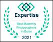 id_boise_maternity-photographers_2021.we