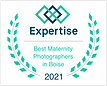 id_boise_maternity-photographers_2021.we