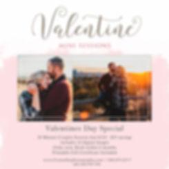 ValentinesSpecial2020.jpg
