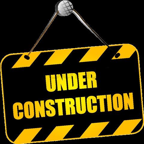 pngfind.com-under-construction-png-78927