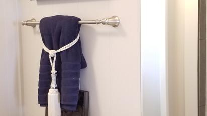 Makakilo Bathroom