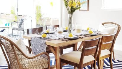 Dining Table Edited.jpeg