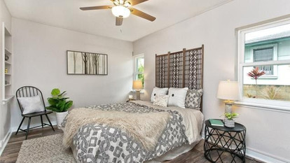 Master Bedroom2.jpeg.jpg