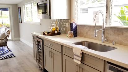 EL Kitchen.jpg