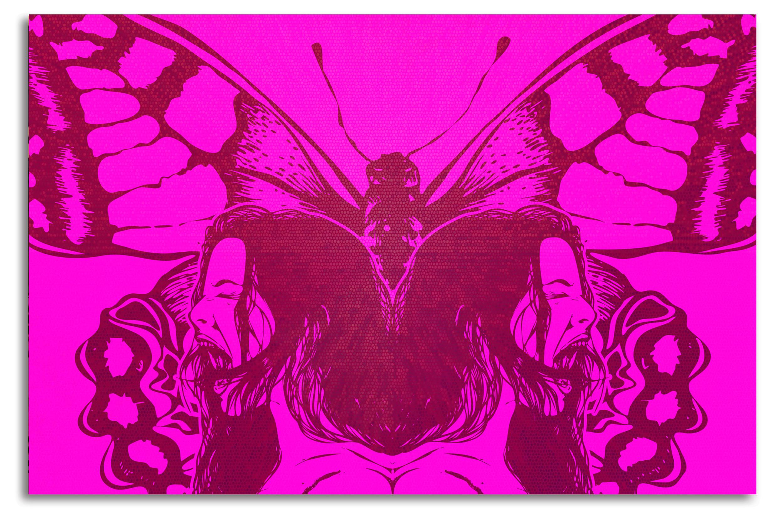 ButterflyScream