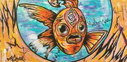 Copy of birthofafish