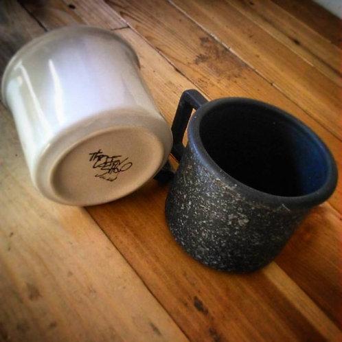 Coffey Mug