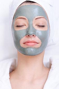 021318-best-face-masks-fine-lines-lead.j