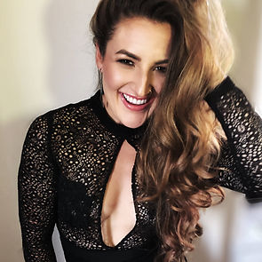 Olivia Castriota