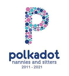 Polkadot Celebration Logo 2021.jpg