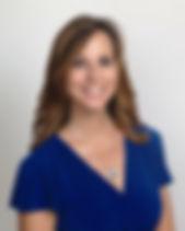 Michelle Hyatt - Psychotherapist  in Rock Hill, SC