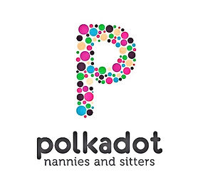 New Polkadot Logo.jpg