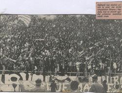 1989 hajduk v DZFC