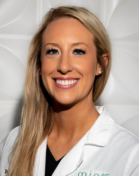 Dr. Knox 2.jpg