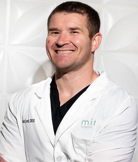 Dr. McCord.jpg