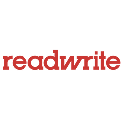 readwrite.png