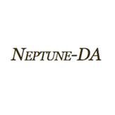 NEPTUNE-DA.png