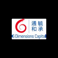6 dimensions capital.png