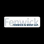 fenwick & west llp.png