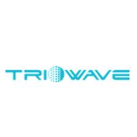 TRIOWAVE.png