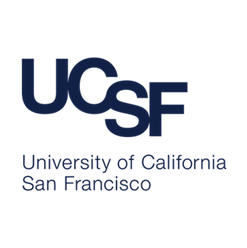 UCSF.png