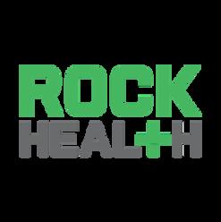 rock heaalth.png