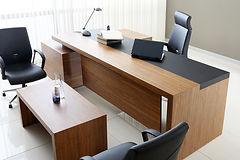 VIP-office-furniture-660306792_4368x2912