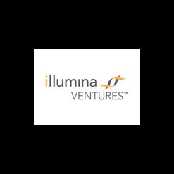 illumina ventures.png