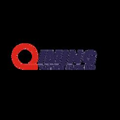 qiming venture.png