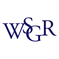 WSGR.png
