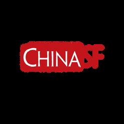CHINASF.png