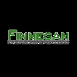 finnegan.png