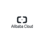 alibaba cloud.png