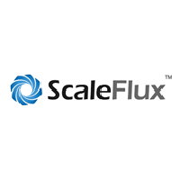 ScaleFlux.png