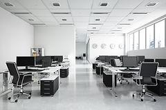 Office-with-Desks-926193436_4200x2800.jp