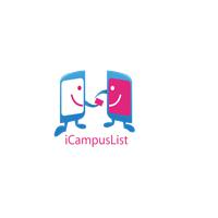 icampuslist.png