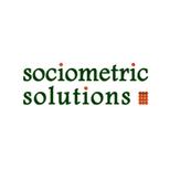 sociometric solutions.png