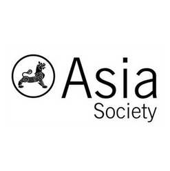 asia society.png