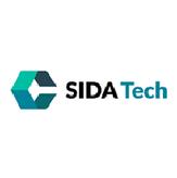 SIDATech.png