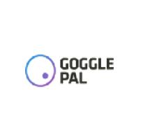 goggle pal.png