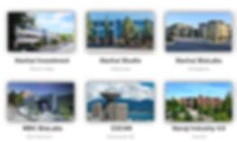 hanhai%2520international%2520parks_edite