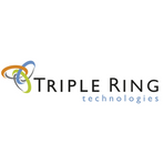TRIPLE RING.png